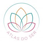 Atlas Do Ser